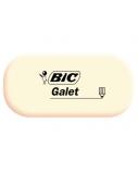 BIC Trintukas GALET, pakuotėje 1 vnt 388512