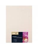 Fotopopierius Barva Super Blizgus, 200 g/m², A3, 20  lapų