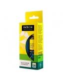 Biuro įrangos valymo purškalas PATRON 2in1 100ml + servetelė
