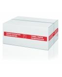 WEPA Lapelinis rankų valymo popierius LPCB2150 Premium 21, 25vnt