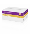 WEPA Lapelinis rankų valymo popierius LPMB2200S - 80% , 20vnt