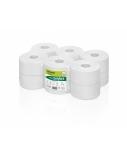 WEPA Ruloninis tualetinis popierius TPMB3120, 12vnt, 120m