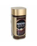 Kava NESCAFE GOLD Jar 200g
