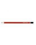Stanger Premium pieštukai B 1vnt.