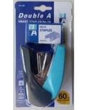 Segiklis Double A Smart stapler Nr.10 įv.sp., iki 30 lapų