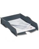 Lentynėlė dokumentams Fellowes ES, 64x252x3484mm, pilka, kartoninė, ekologiška  1003-214