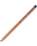 () Spalvotas pieštukas Faber-Castell Pitt Pastel, kobalto mėlynas, (1)  1301-117