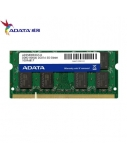 Atmintis A-DATA DDR2, 1GB, DIMM800  0109-044