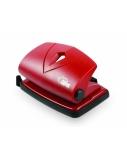 Skylmuša Premium P210PR Forpus, raudona, iki 16 lapų  1101-011