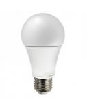 """Lemputė šviesos diodų """"LED"""" Acme Ashape 7W, E27, 2700K, 560lm  1713-427"""