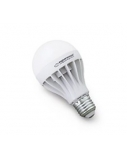 "Lemputė Esperanza ELL109 ""LED"" E27, 35 Leds, 7W, 3000K  1713-460"