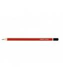 Stanger Premium pieštukai 2B 1vnt