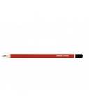Stanger Premium pieštukai 4B 1vnt.
