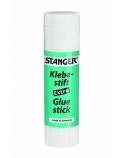 STANGER Klijų pieštukas Glue Sticks extra 40 g, 1 vnt
