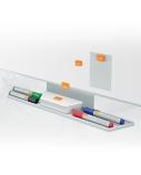 Magnetinė balta lenta Nobo Classic Nano Clean™ 2100x1200mm