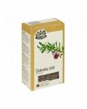 ŽOLYNĖLIS Žolelių arbata Čiobrelių žolė, 50g