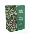 ŽOLYNĖLIS Žolelių arbata Kmynų vaisiai, 100g