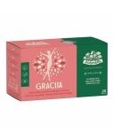 ŽOLYNĖLIS Žolelių arbata Gracija,  30g (1,5x 20)