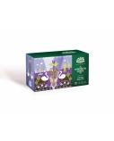 Žolynėlis žolelių arbata Suvalkiečių arbata, 40g (2x20)