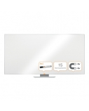 Magnetinė balta lenta Nobo Classic Nano Clean™ 1800x900mm