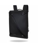 Kuprinė Acro R-bag juoda