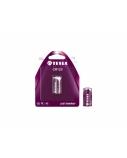 Baterija Tesla CR123 1480 mAh CR17345 1 vnt.