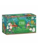 ETNO Kanapių magija žolelių arbata 40g (1,5gx20)
