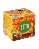 ETNO Medus 200g (10g x 20 vnt.)