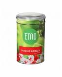 ETNO Biri vaisinė arbata 200g