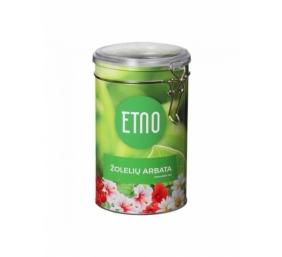ETNO Biri žolelių arbata 150g