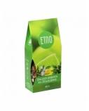 ETNO Biri žalioji su žolelėm arbata 60g