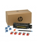 HP LaserJet Enterprise 220V Maintenance Kit (J8J88A)