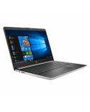 Nešiojamas kompiuteris HP Ryzen 14-dk0900ny, 5 3500U, 14 FHD AG TN, 8GB, 512GB