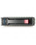HPE 500GB SATA 7.2k rpm HotPlug HDD 3.5i