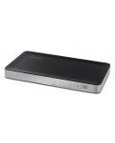 DIGITUS HDMI Splitter 4-Port
