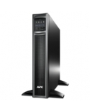 APC SmartUPS 750 Rack / Tower 2 HE