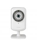 D-LINK Securicam Wireless N Home IP LED