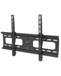 MANHATTAN Flat-Panel TV Wall Mount