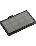 EPSON ELPAF32 air filter for EB-W12/X12