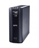 APC Power-Saving Back-UPS Pro 1200