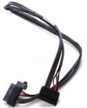 LENOVO DCG X3650 M4 ODD CABLE