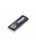 GEMBIRD Bluetooth hands-free equipment