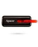 APACER.AH326 32GB USB FLASH DRIVE BLACK