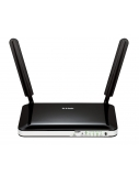 DLINK DWR-921/E 4G Wireless LTE Router