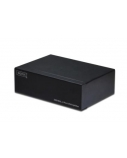 DIGITUS VGA splitter 2-Port 300MHz