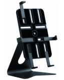 REFLECTA TABULA Desk black Tabl.Size 7-1