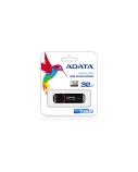 A-DATA UV150 32GB USB3.0 Stick Black
