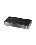 DIGITUS HDMI Splitter 2-Port