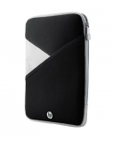 HP 10 Zippered Tablet Sleeve EURO