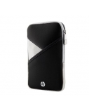 HP 7 Zippered Sleeve EURO
